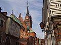 Katedra Tarnow.jpg