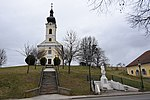 Kath parish church hl Jakobus Kitzladen 01.JPG
