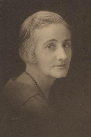 Katharine Susannah Prichard cover