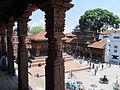Kathmandu Darbar0914.JPG