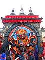 Kathmandu Durbar Square IMG 2335 03.jpg