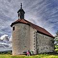 Katholische Kapelle Sankt Gangolf Fladungen.jpg