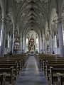 Katholische Pfarrkirche St. Peter und St. Paul 2015-09-20 14.42.06.jpg