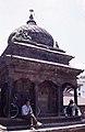 Katmandou 4.jpg