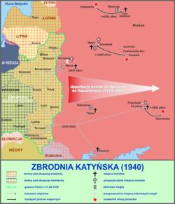 Katyn.png