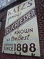Katz's Delicatessen sign.jpg