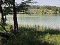 Katzensee - Strandbad 2014-06-09 15-15-18 (P7800).JPG