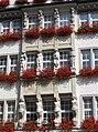 Kaufingerstr. 28 Hirmer Muenchen-3.jpg