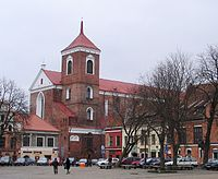 Kaunas Cathedral.jpg