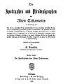 Kautzsch Die Apokryphen und Pseudepigraphen des Alten Testaments Bd1 iii.jpg