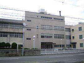 Kawai Musical Instruments - Wikipedia