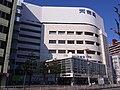 Kawaijuku Nagoya Campus 110222.jpg