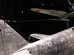 Kawasaki Ki-61-II-kai Hien 3shiki-sentohki-2gata (29993026234).jpg