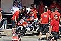 Kawasaki ZX 10R-Team Monlau.jpg