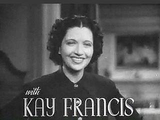 <i>My Bill</i> 1938 film by John Farrow