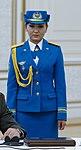 Kazakh Female Soldier.jpeg