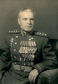 Kazakov V.I..jpg