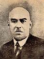 Kazimierz Jaroszyk.jpg