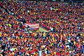Kelantan VS Selangor (8093654882).jpg