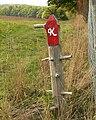 Kellerwaldsteigschild rot.jpg