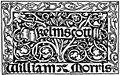 KelmscottPressColophone.jpg