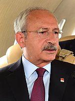 Kemal Kılıçdaroğlu election 2015 (cropped).jpg