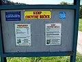 Kemp Country Bečice, ceník a pokyny.jpg