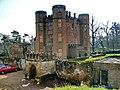 Kenilworth Castle - panoramio (12).jpg