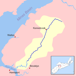 KennetcookWatershed.png