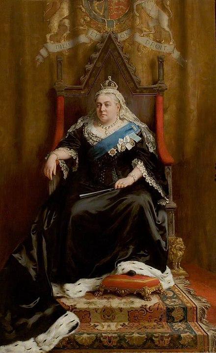 Keluarga kerajaan britannia raya dating