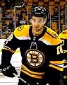 Kenny Agostino Boston Bruins 2017.jpg