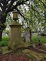 Kensal Green Cemetery (33680764568).jpg