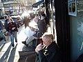 Kensington, Brompton Road - geograph.org.uk - 1125441.jpg