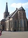 kerk doetinchem
