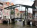 Kerkbrug Oude Rijn Leiden.jpg