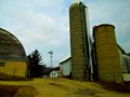 Kerl Family Farm 2 - panoramio.jpg