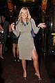 Kerry-Anne Kennerley (6794628562).jpg