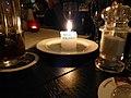 Kerze in Düsseldorf II.jpg