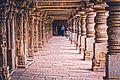Keshava Temple.jpg
