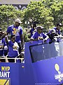 Kevin Durant Warriors Parade.jpg