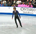 Kevin Reynolds - 2013 Canadian Figure Skating Championships - Jan. 18, 2013.jpg