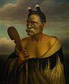 Kewene Te Haho, by Gottfried Lindauer.jpg