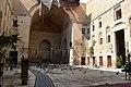 Khanqah Baybars Al Jashankir, photo by Hatem Moushir 14.jpg