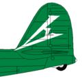 Ki-45 5th sentai 1945.png
