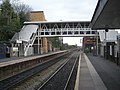 Kidderminster Network Railway Station - geograph.org.uk - 1252393.jpg