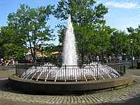 Kiddieland Fountain.jpg