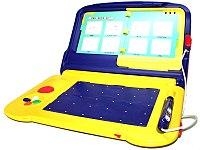 Kids Computer Pico-01.jpg
