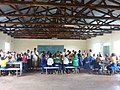 Kids at Maringa Chini Primary School, Tanzania - panoramio (2).jpg