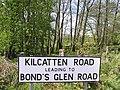 Kilcatten Road - geograph.org.uk - 420551.jpg