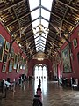 Kilkenny Castle Picture Gallery 2018a.jpg